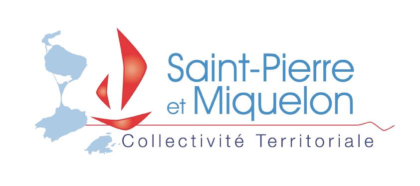 """Résultat de recherche d'images pour """"collectivité saint pierre et miquelon"""""""